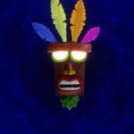 Crash Bandicoot N. Sane Trilogy_20170630013205
