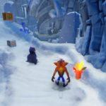 Crash Bandicoot N. Sane Trilogy_20170630094421