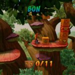 Crash Bandicoot N. Sane Trilogy_20170630095118