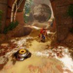 Crash Bandicoot N. Sane Trilogy_20170630100815
