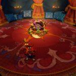 Crash Bandicoot N. Sane Trilogy_20170630110538