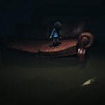 Little-Nightmares-Screen-1