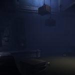 Little-Nightmares-Screen-2