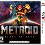 Metroid-Samus-Returns_2017_06-13-17_013