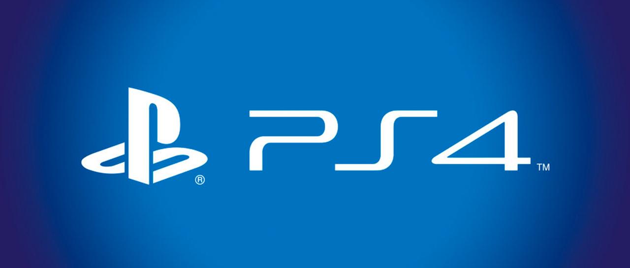 PS4-Logo | Atomix