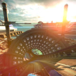 WIPEOUT™ OMEGA COLLECTION_20170427055531