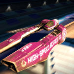 WIPEOUT™ OMEGA COLLECTION_20170427094800