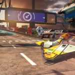 WIPEOUT™ OMEGA COLLECTION_20170427102704