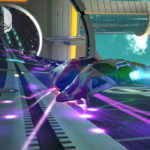 WIPEOUT™ OMEGA COLLECTION_20170427070035