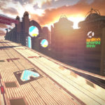WIPEOUT™ OMEGA COLLECTION_20170427071437