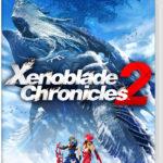Xenoblade-Chronicles-2_2017_06-13-17_016