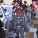 iron-man-wears-his-armor-in-new-avengers-infinity-war-set-photos-01
