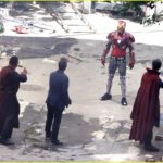 iron-man-wears-his-armor-in-new-avengers-infinity-war-set-photos-03
