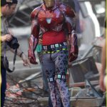 iron-man-wears-his-armor-in-new-avengers-infinity-war-set-photos-05