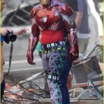 iron-man-wears-his-armor-in-new-avengers-infinity-war-set-photos-08