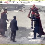 iron-man-wears-his-armor-in-new-avengers-infinity-war-set-photos-21