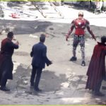 iron-man-wears-his-armor-in-new-avengers-infinity-war-set-photos-23