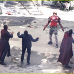 iron-man-wears-his-armor-in-new-avengers-infinity-war-set-photos-24