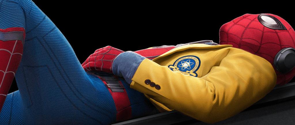 Revelada la conexión entre Avengers 4 y la segunda parte de Spider-Man