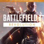 Battlefield1RevolutionPC