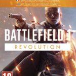 Battlefield1RevolutionXboxOne