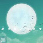 Lost Sphear Memoirs of the Moon Dynamic Theme 2