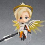 MercyNendoroid01