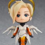 MercyNendoroid05