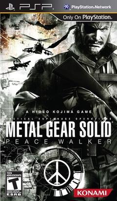 Metal_Gear_Solid_Peace_Walker_Cover_Art.