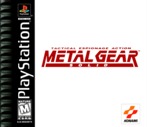 Metal_Gear_Solid_cover_art-300x259.png