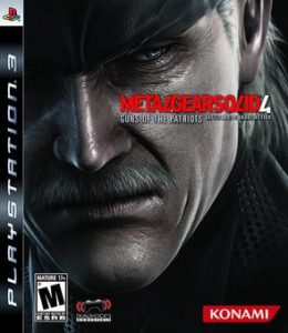 Mgs4us_cover_small-260x300.jpg