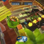 Micro Machines World Series_20170630183931