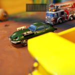 Micro Machines World Series_20170630185723