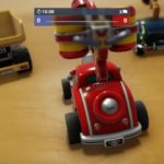 Micro Machines World Series_20170630193553