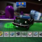Micro Machines World Series_20170630195147