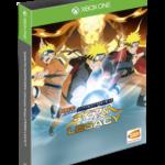 Naruto-Shippuden-Ultimate-Ninja-Storm-Legacy_2017_07-04-17_003
