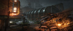 gears-of-war-4-mapa