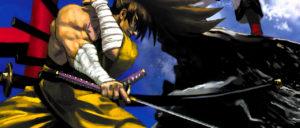 samurai-shodown-v-special-ps4