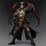 DYNASTYWARRIORS9_DW8_LuBu02