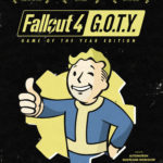 Fallout4GOTY_PC