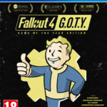 Fallout4GOTY_PS4