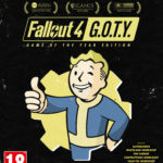 Fallout4GOTY_Xbox