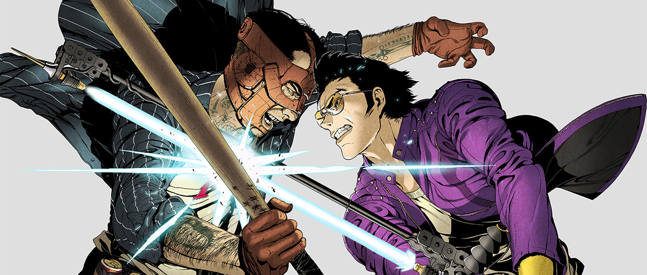 No-More-Heroes-Travis-Strikes-Again-atomix