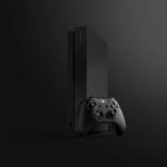 XboxOneX-1