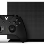 XboxOneX-2