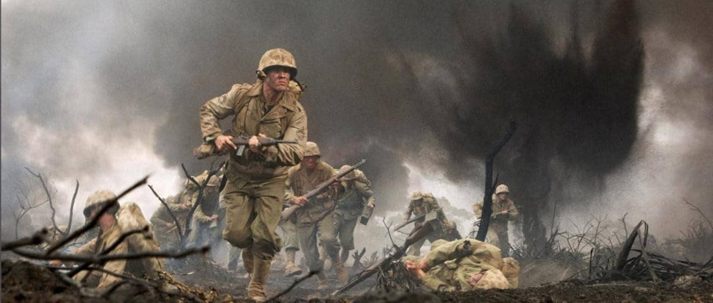 La beta privada de Call of Duty: WWII estrena tráiler