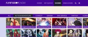 funimation-anime