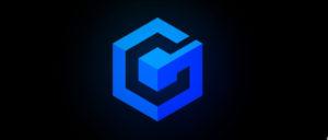 gamecube-logo-atomix