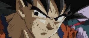 goku-dragon-ball-super