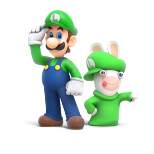 mario-rabbids-kindgome-battle-nintendo-switch-11
